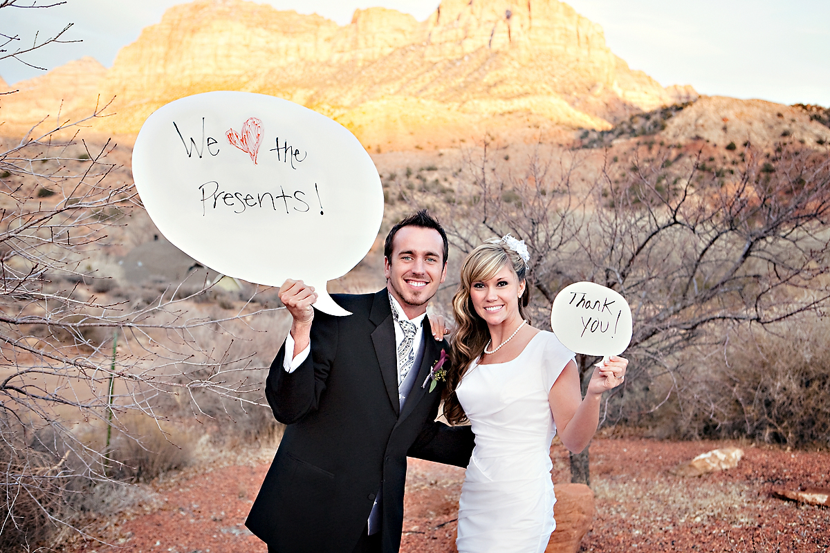 utah wedding photographer ideas Ravenberg Photography