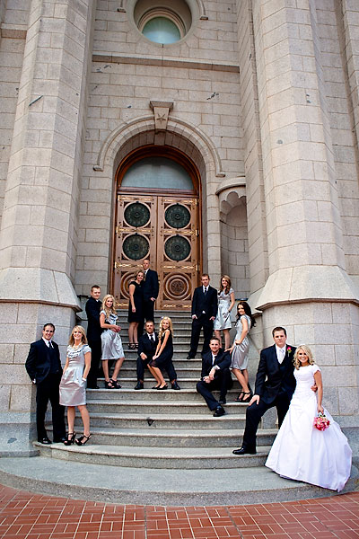 Wedding Photography Utah on Poses Cute Props Fun Wedding Ideas La Jarden Photographer Photography