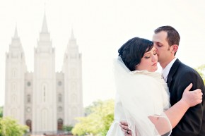 salt lake city wedding in salt lake city utah wedding photographer