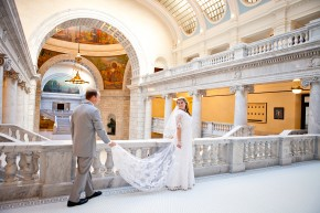utah state bridals for utah wedding photography utah wedding photograper