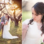 utah wedding photographer in orchard (7)