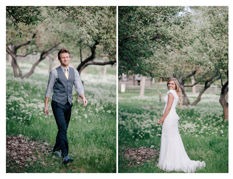 utah bride and groom, utah wedding photographer (5)