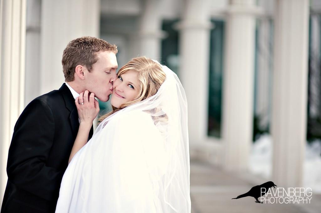 utah wedding photographer3