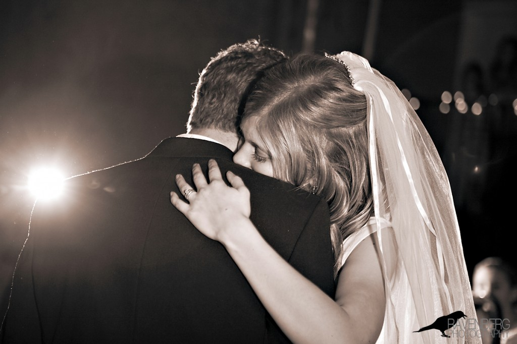 wedding photography that is beautiful