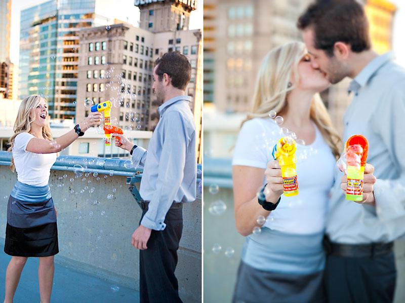 utah wedding photographer engagement photos