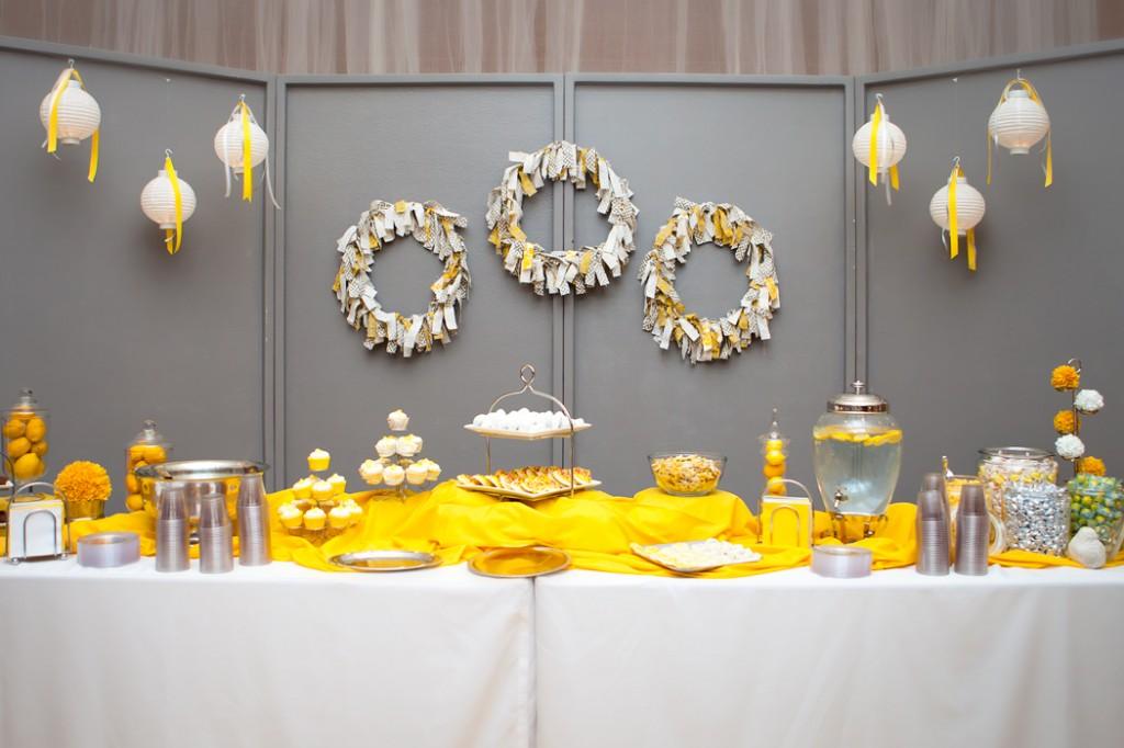 mormon cultural hall wedding ideas, utah wedding photographer bountiful utah wedding photographs cultural hall wedding