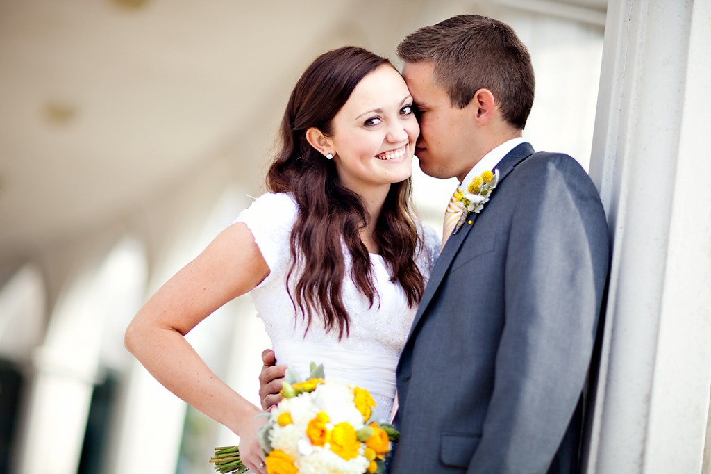 utah wedding photographer bountiful utah wedding photographs cultural hall wedding