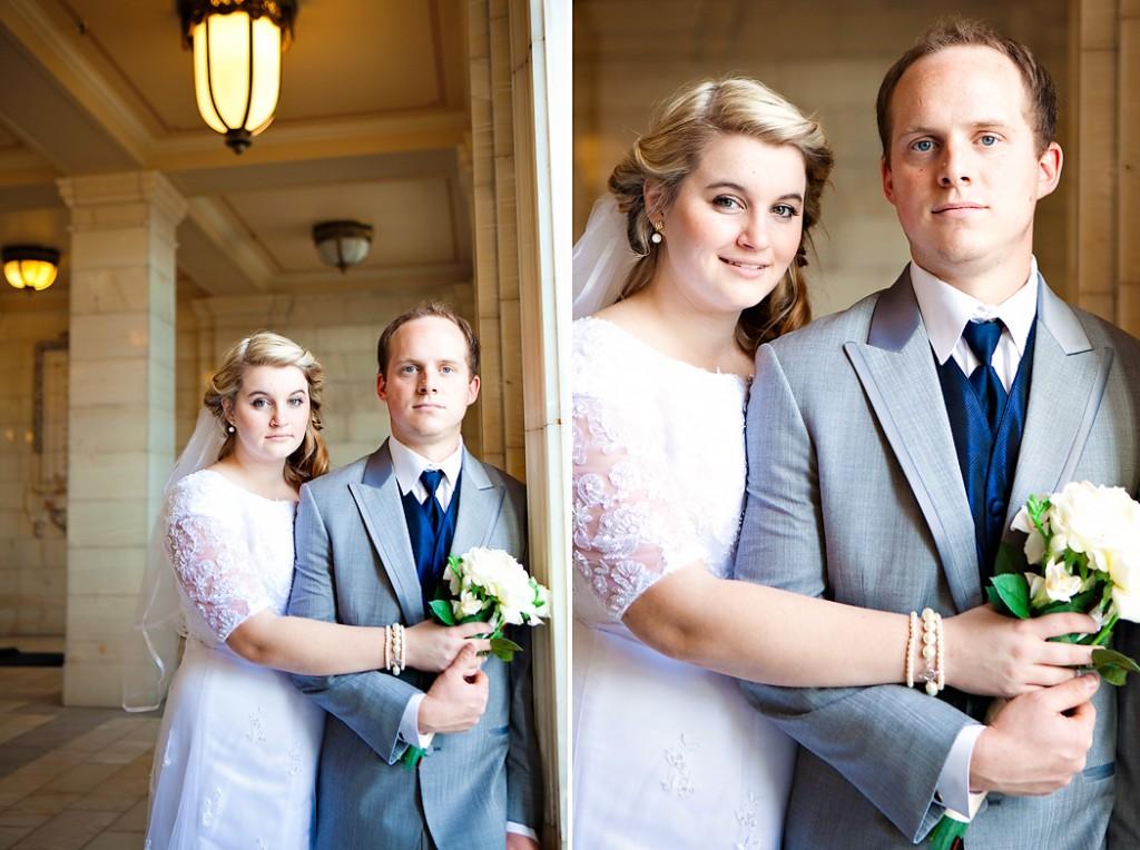 utah state bridals for utah wedding photography utah wedding photograper