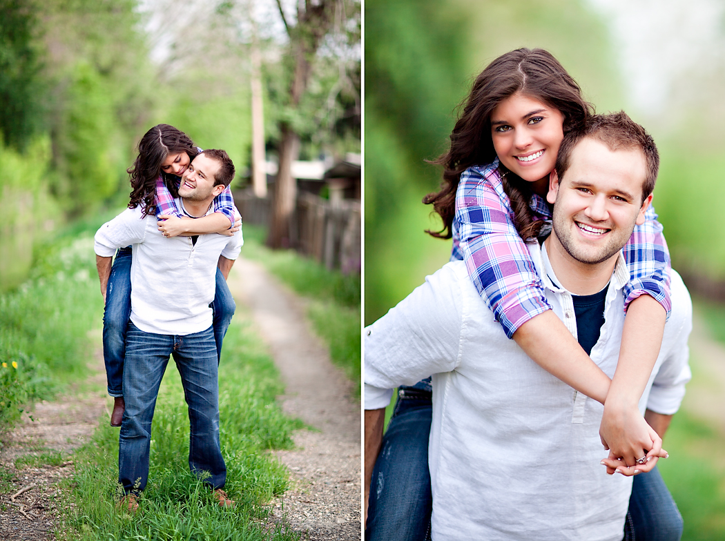 Another couple in love! ravenberg photography