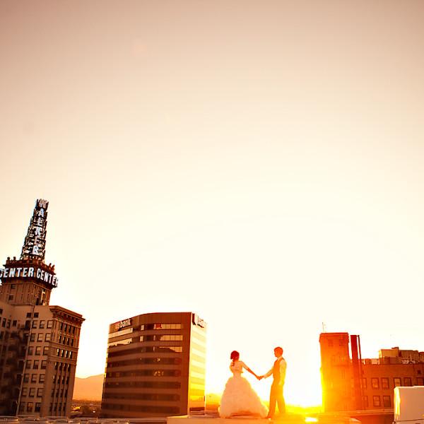Utah Bridal Solutions