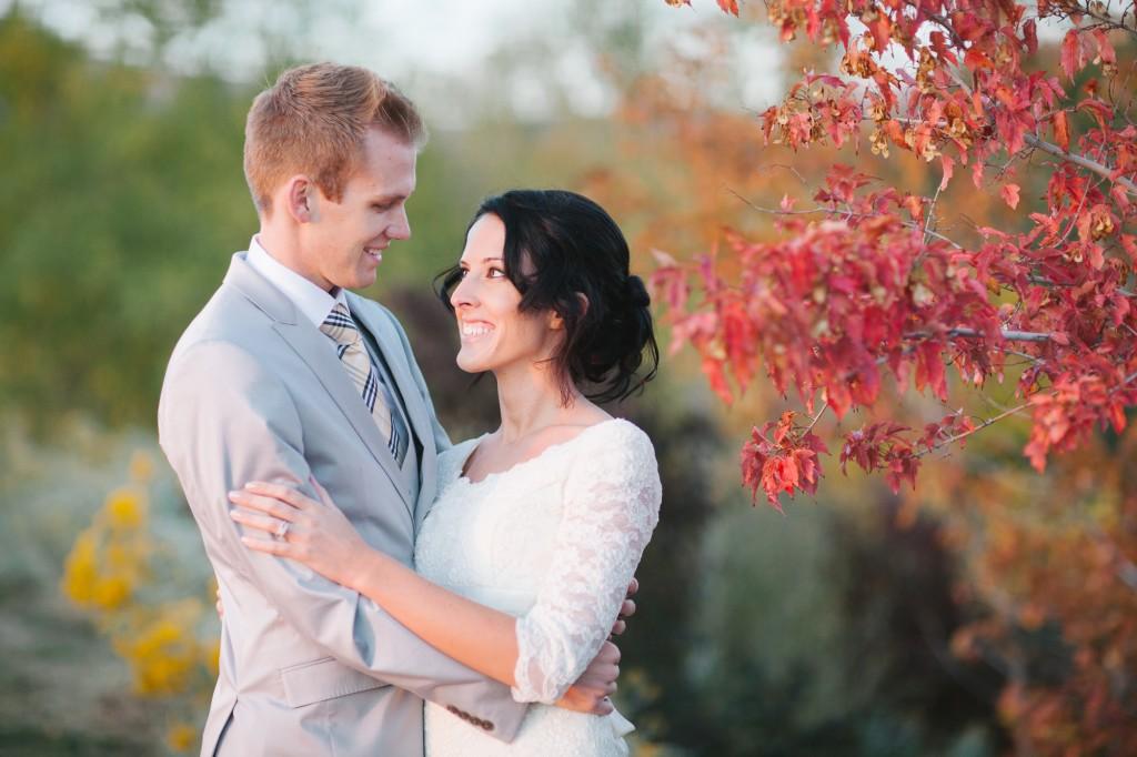 utah capitol bridals