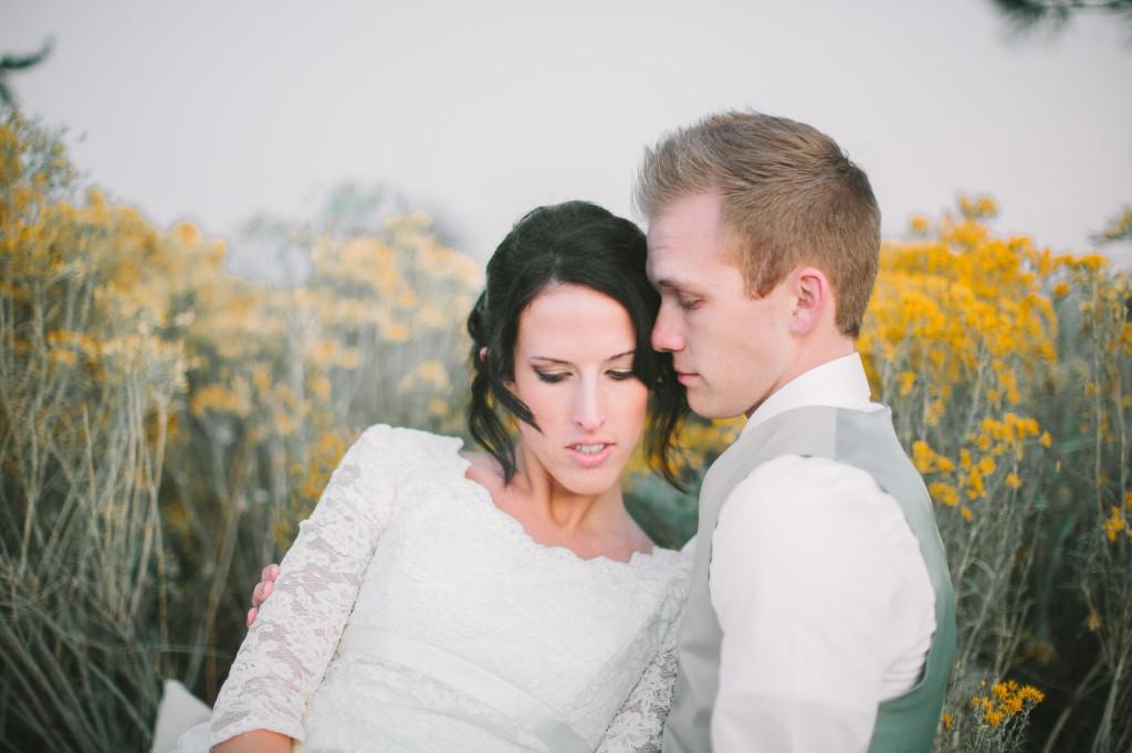 utah capitol bridals-2
