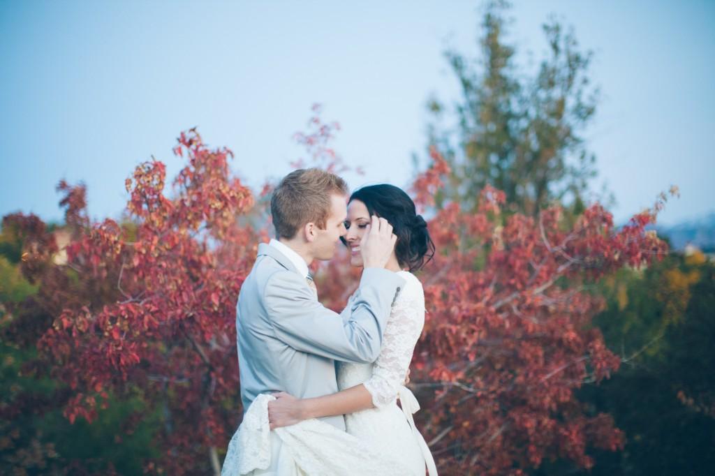 utah capitol bridals-3