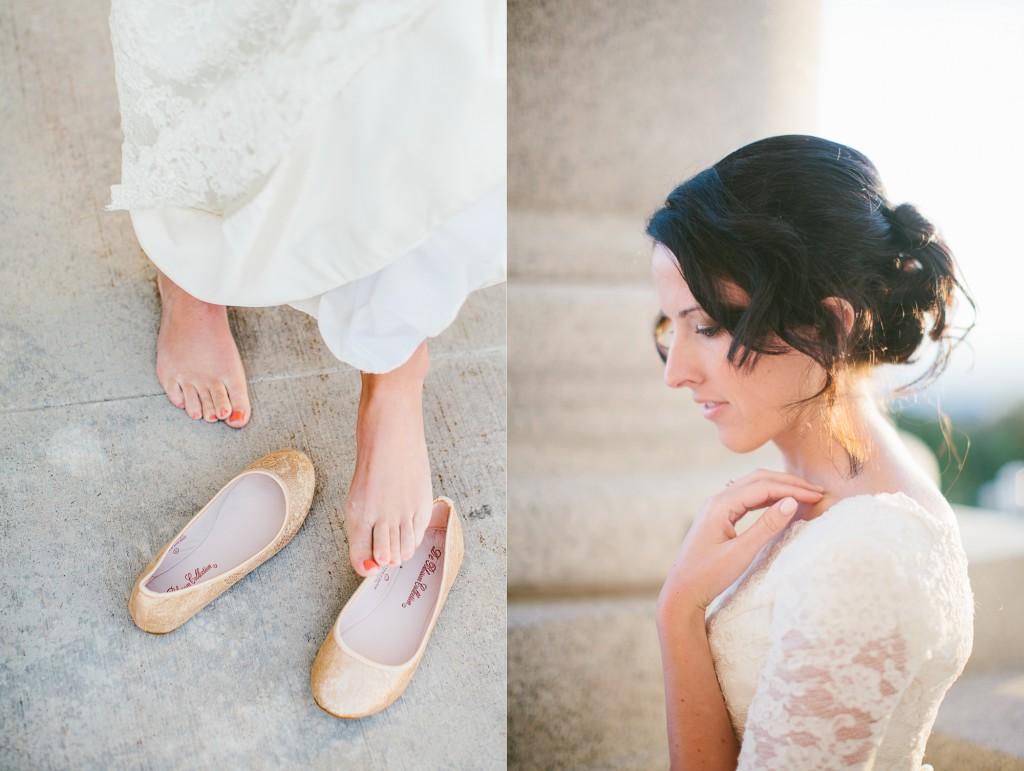 utah capitol bridals-4