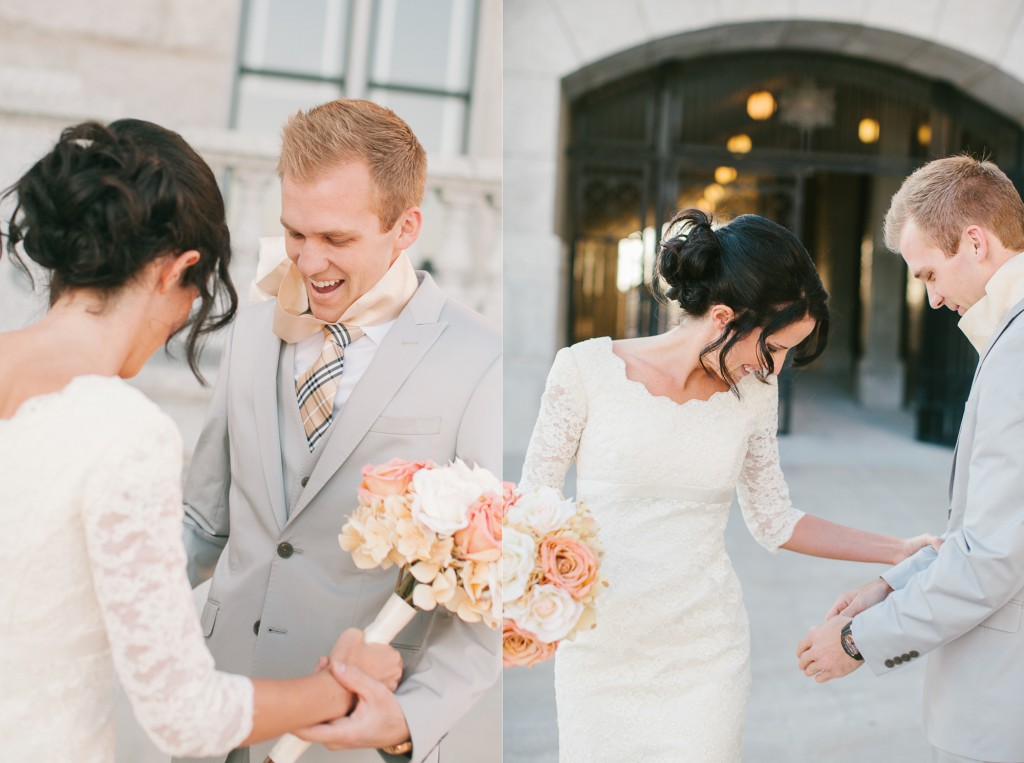 utah capitol bridals-5