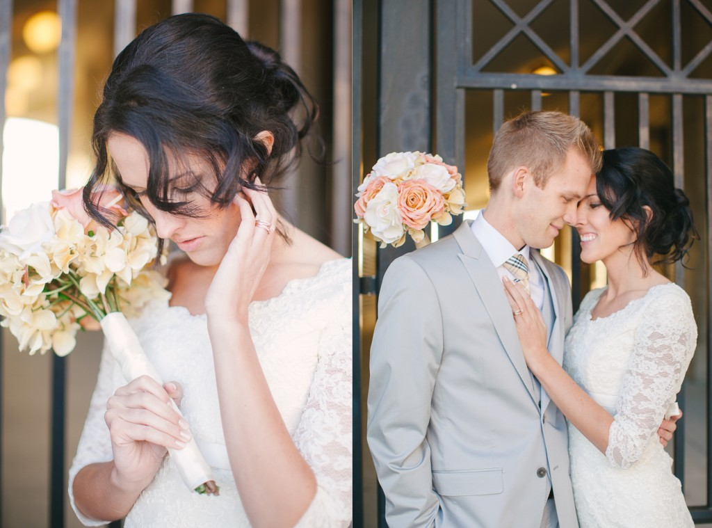 utah capitol bridals-6