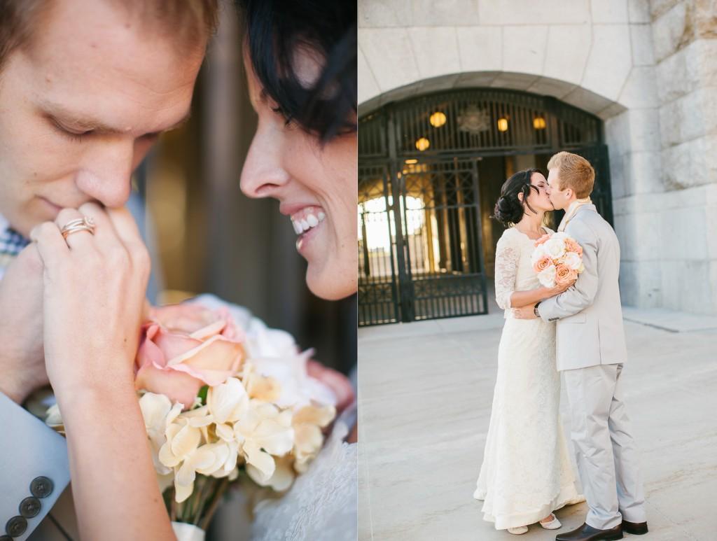 utah capitol bridals-7