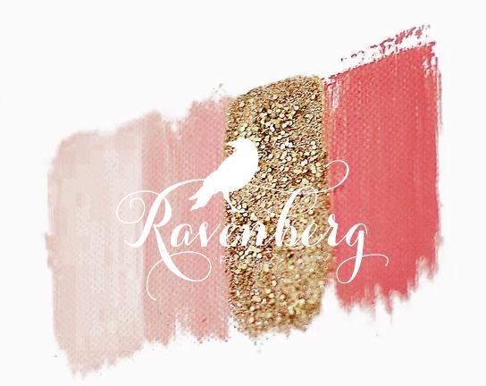 ravenberg-logo