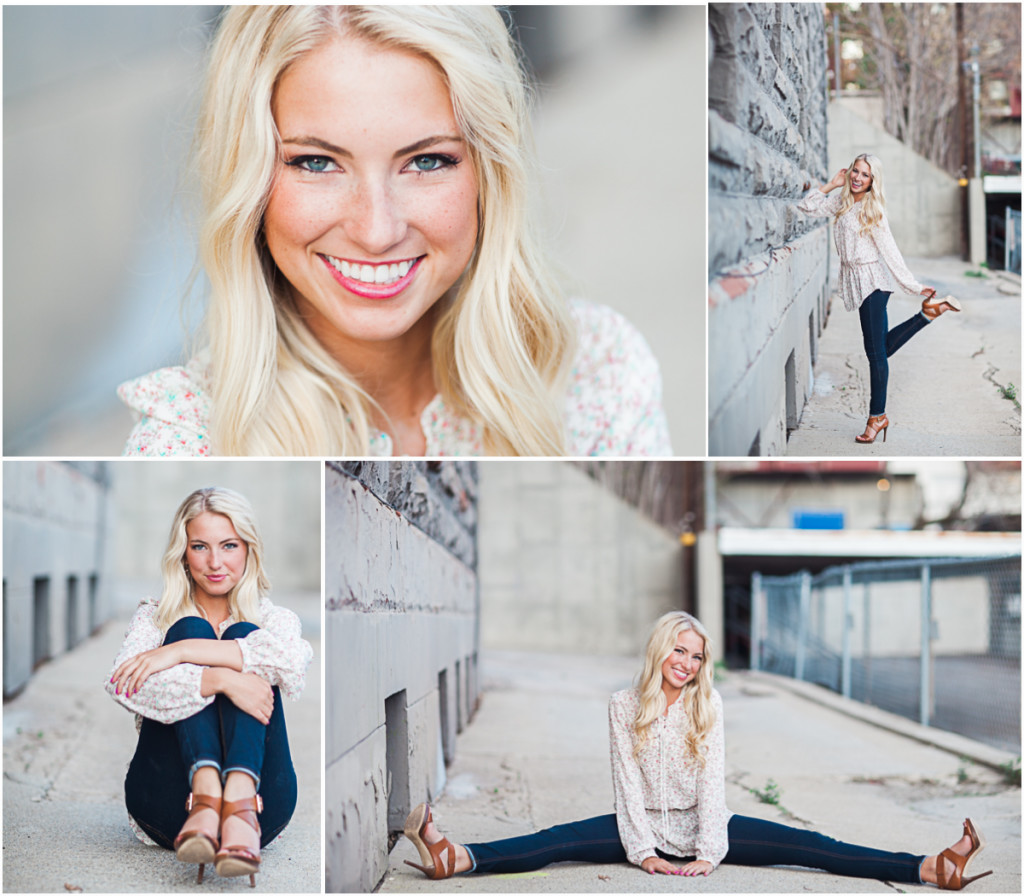 utah senior photographer (10)