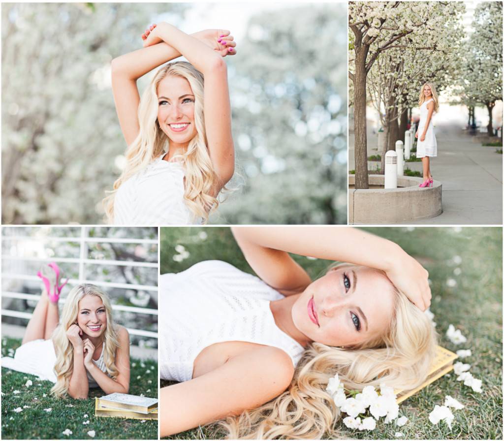 utah senior photographer (4)
